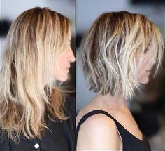 hair style 2015 dailymotion video 5 looks all girls with medium length hair should try