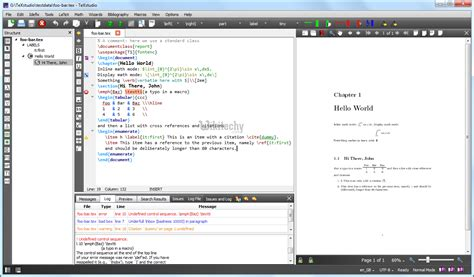 tutorial on latex software 100 texpad support texpad os x papers support mac