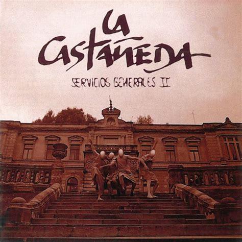 casta lyrics la casta 241 eda noches de tu piel lyrics musixmatch