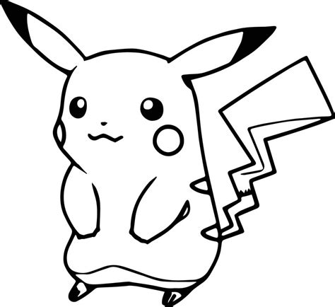 pokemon valentine coloring pages valentine color sheets pokemon images pokemon images