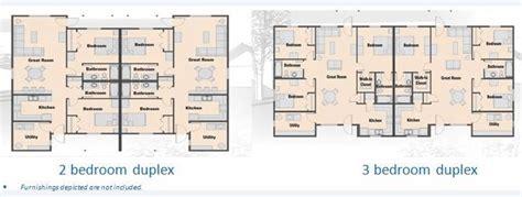 2 bedroom duplexes 2 bedroom duplex nrtradiant com