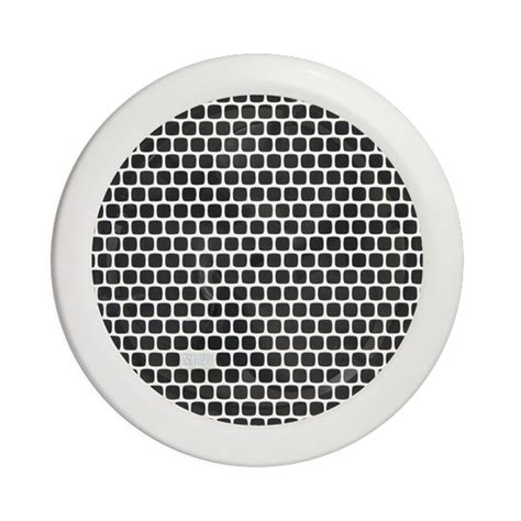 bathroom exhaust fans bunnings hpm exhaust fan ceiling 200mm round white bunnings warehouse
