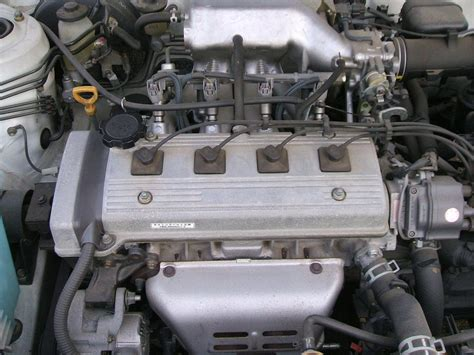 toyota engines toyota 5a engine toyota free engine image for user