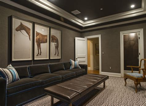 colors for basement family room 30 basement remodeling ideas inspiration