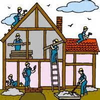 build a house free inşaat sekt 214 r 220 nde iş sağliği g 220 venliği isguvenligi net