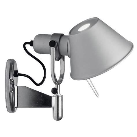 applique artemide prezzi artemide applique tolomeo faretto led www artissimaluce it