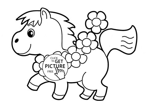 coloring pages of animals that you can print coloring page for animal coloring pages