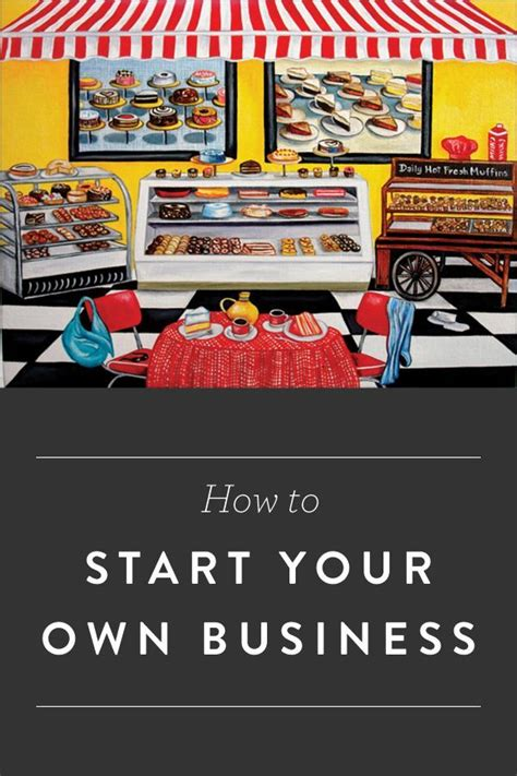 how to start an interior design business awesome starting a graphic design business from home