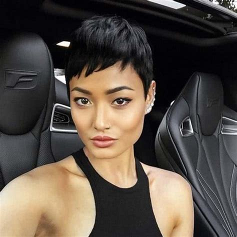 happy haircuts hours 10 cute short hairstyles for asian women