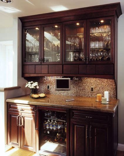 Small Butlers Pantry by Small Butler Pantry Home