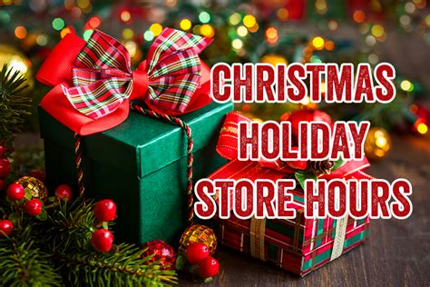 best 28 the warehouse christmas hours bargain centers