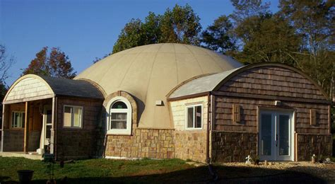 monolithic dome homes schools churches storages gyms