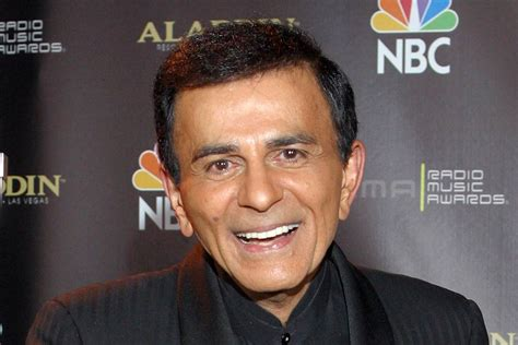 Us Senate Floor Plan by Casey Kasem Remains In Critical Condition Nbc News