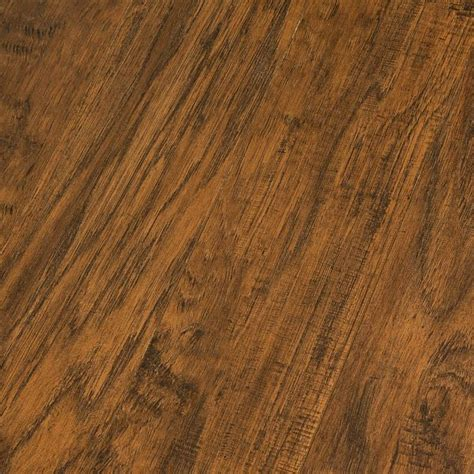 hickory laminate flooring from best laminate