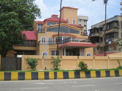 rajesh khanna bungalow ashirwad rajesh khannas bungalow aashirwad to be demolished soon