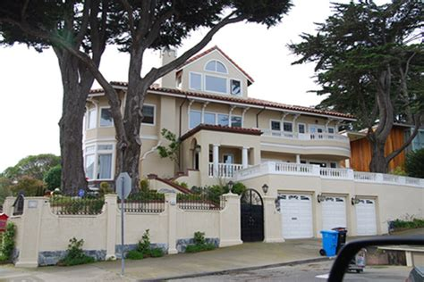 house painters san francisco san francisco house painter bay area painting company