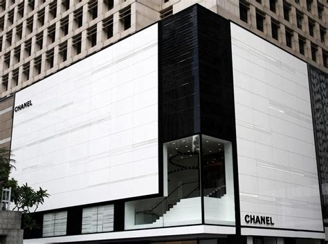 Home Interior Store chanel prince s building inhabit group