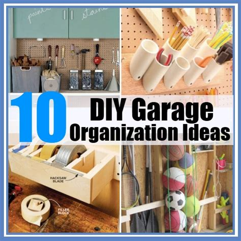 top 10 best diy ideas for well organized mudroom top best garage storage ideas 2017 2018 best cars reviews