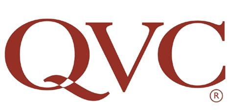 logo qvc recently on air qvc the garden hose do it again the