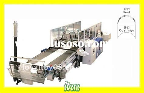 Cost Of Paper Bag Machine - paper bag machine price zb1100a for sale price