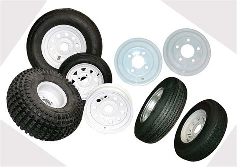 used boat trailer tires and wheels tires and rims boat tires and rims