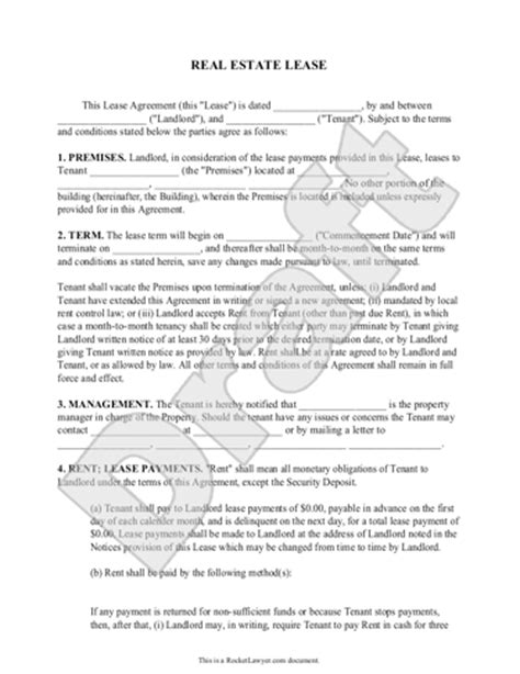 martial arts contract template ozgykqeiwxx real estate property offer form