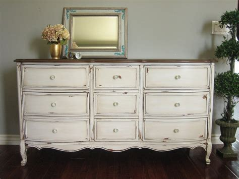 dressers bedroom chest bedroom furniture popular interior house ideas