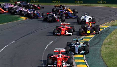 Calendario G P Formula 1 Antena 3 Tv F 243 Rmula 1 Gp De Brasil En Interlagos