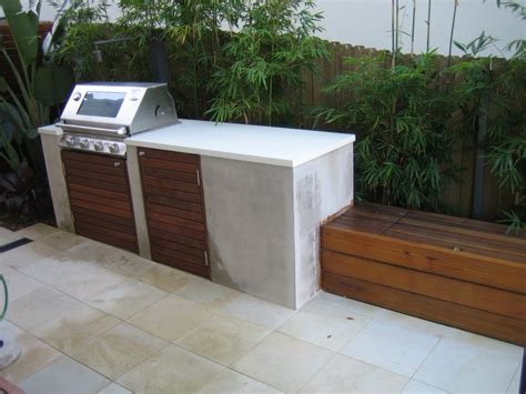 1000 images about bbq area ideas on diy