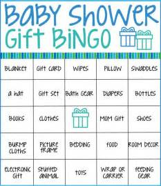 baby bingo template best 25 baby bingo ideas on baby boy shower