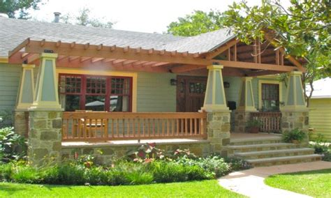 house plans with front porch country house plans with front porch bungalow front porch with pergola bungalow front porch