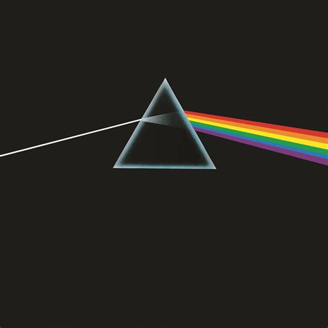 by name pink floyd roio database homepage the gathering storm the album art of storm thorgerson