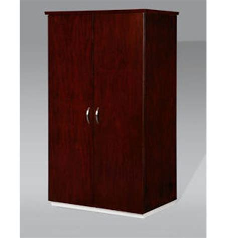 Office Wardrobe Closet by Wardrobe Closet Wardrobe Closet For Office
