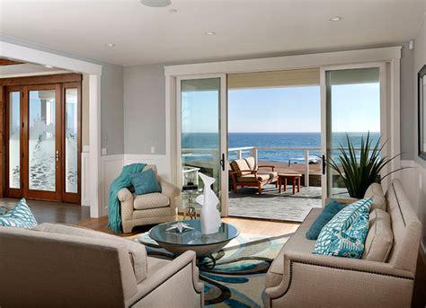 modern beach house houzz beach house modern craftsman for sale beach style