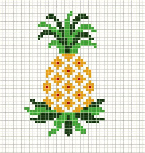 best 25 free cross stitch patterns ideas on pinterest