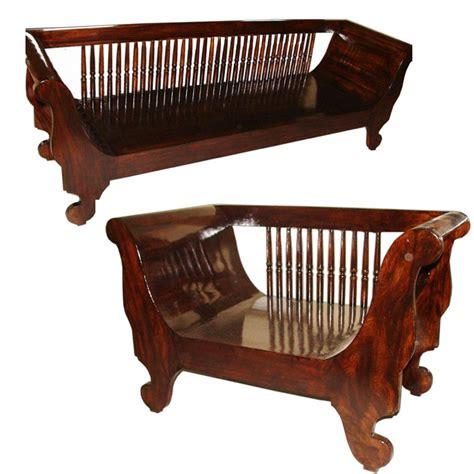 diwan sofa set diwan e khas sofa set online shopping