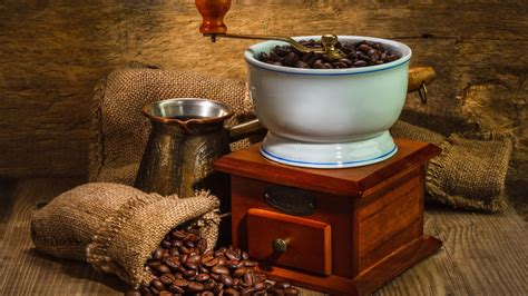coffee hd wallpaper background image  id wallpaper abyss