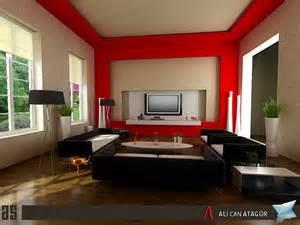 Turkish Interior Design Interior Design In Turkey Ii By Alijoe On Deviantart