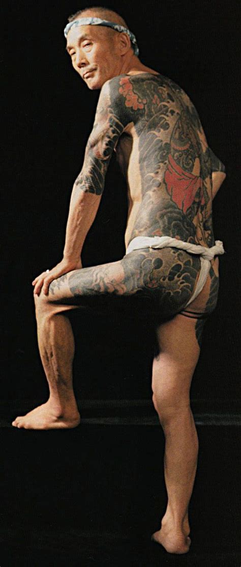 yakuza tattoo master 81 best culture asia images on pinterest culture