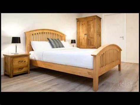 Kathy Ireland Bedroom Furniture by Kathy Ireland Bedroom Furniture Sets