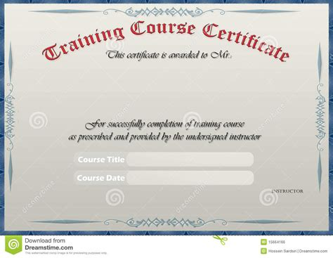 training certificate targer golden dragon co 22 best
