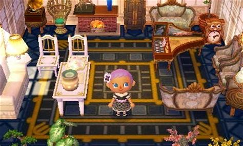 house themes on animal crossing new leaf a gamer s wife how animal crossing taught me to take one