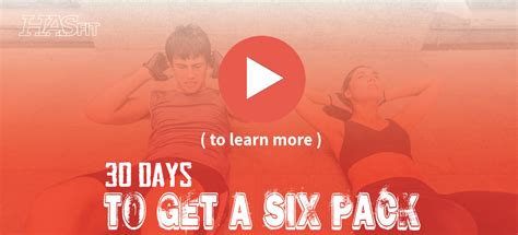 best routine to get ripped hasfit s free 30 days to get six pack abs workout routine