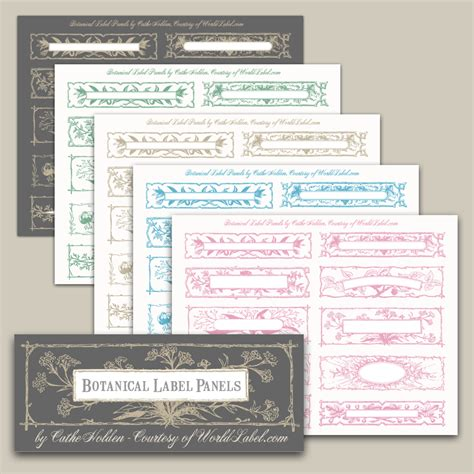 hanging file folder label template hanging file folder label template 6 professional sles templates