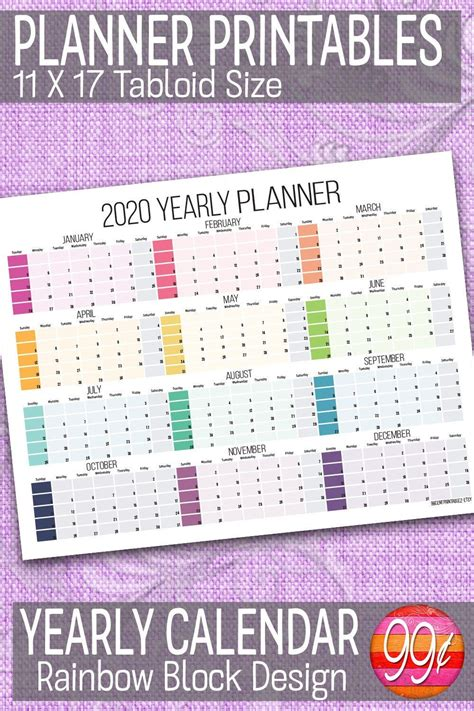 print  calendar  calendar printables  templates