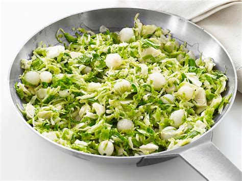 quick and easy healthy side dish recipes food network quick and easy healthy side dish recipes food network
