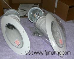 Barnegat Light Plumbing by Barnegat Hull Light 11 Quot X 5 11 16 Quot With Lens Ql3294lh7604