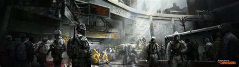 dark zone wallpaper ditendra the division zone forums