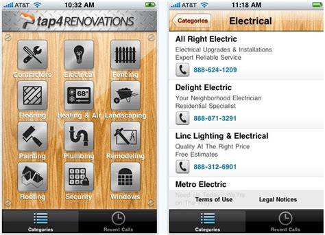 home improvement app 20 best iphone home improvement apps to help you do it