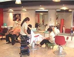 hair salon philippines philippine franchise business investments franchising